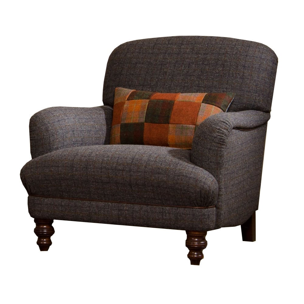 picture chair mart products the of furniture accent tweed tanacra