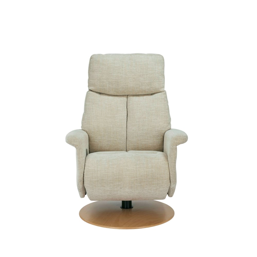size riser recliners chairs product petite leather keswick sherborne recliner