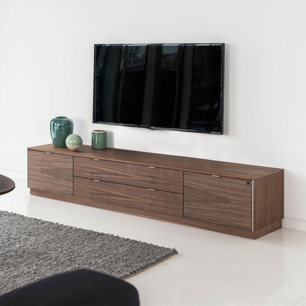 Großartig Lowboard Fernseher Beste Wahl Sm941 Tv With Tv Link