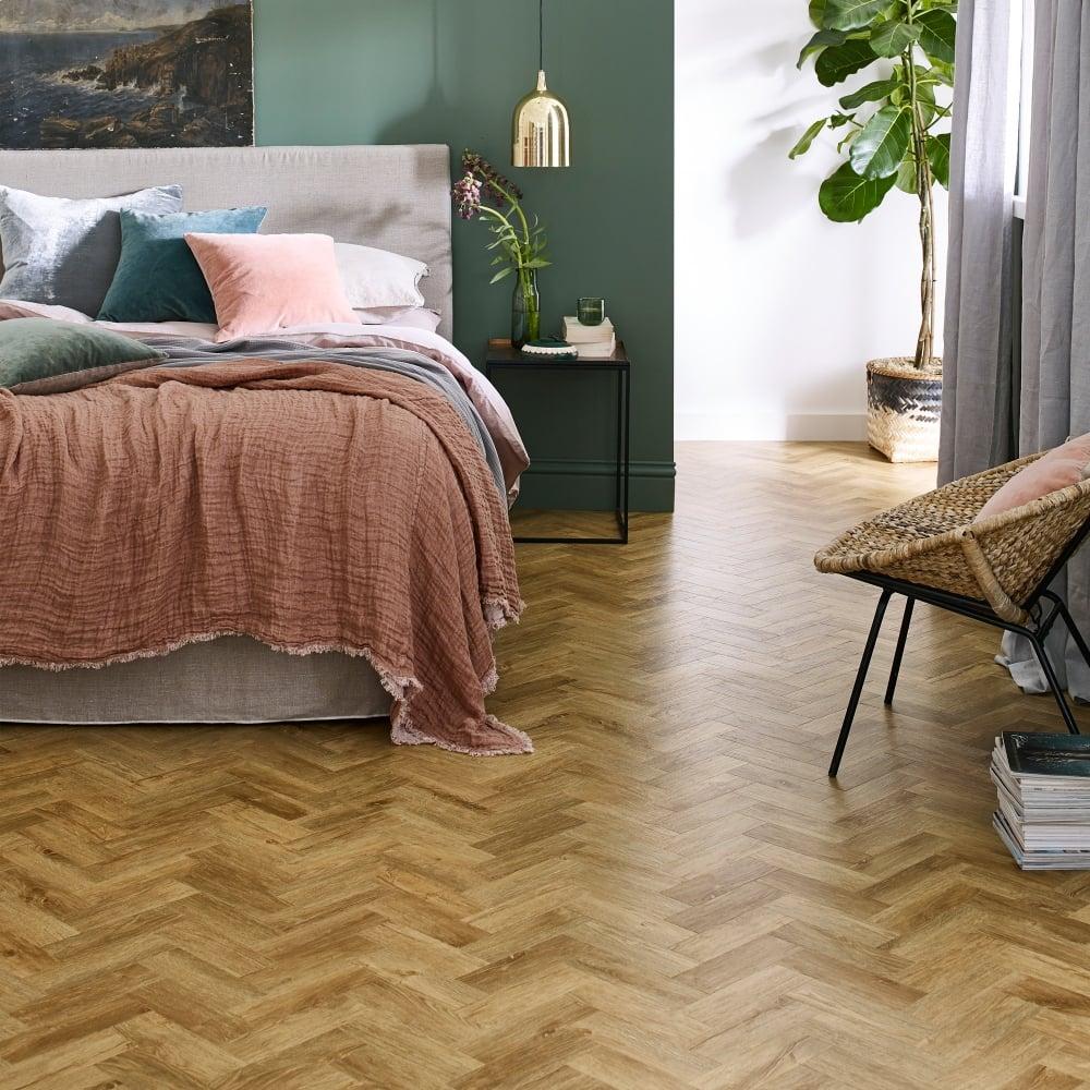amtico form wood flooring at smiths the rink harrogate. Black Bedroom Furniture Sets. Home Design Ideas