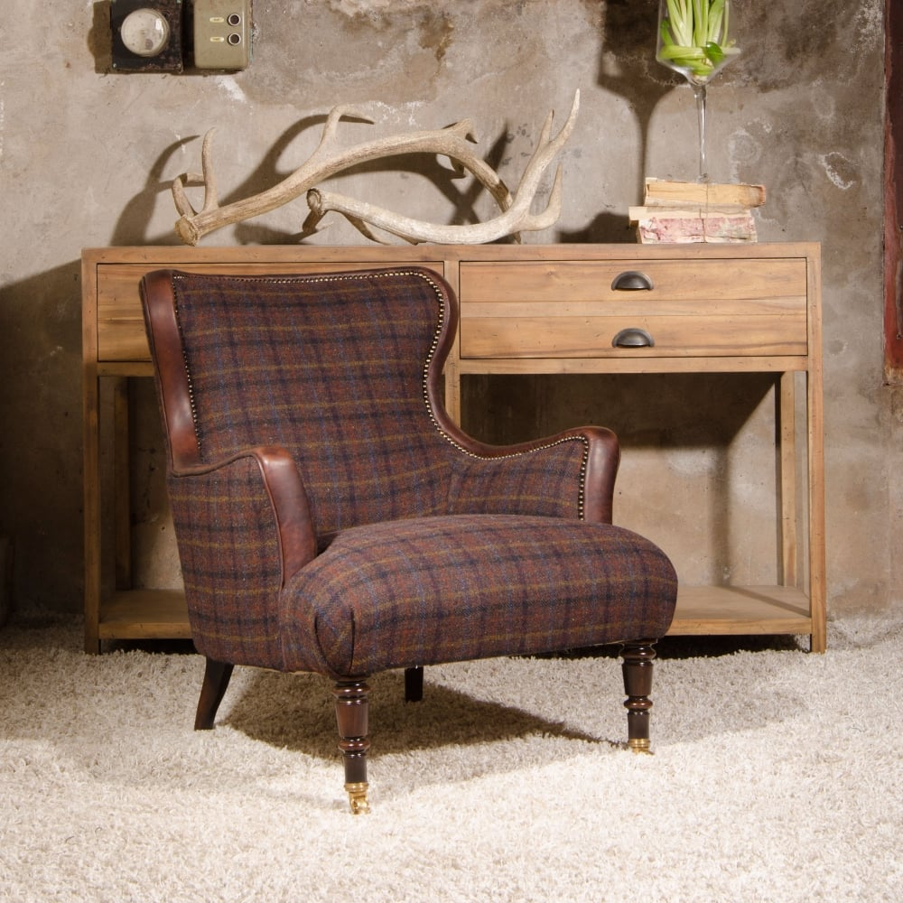 chair upholstered chesterfield products seater single co furniture armchair hickory artisan tweed