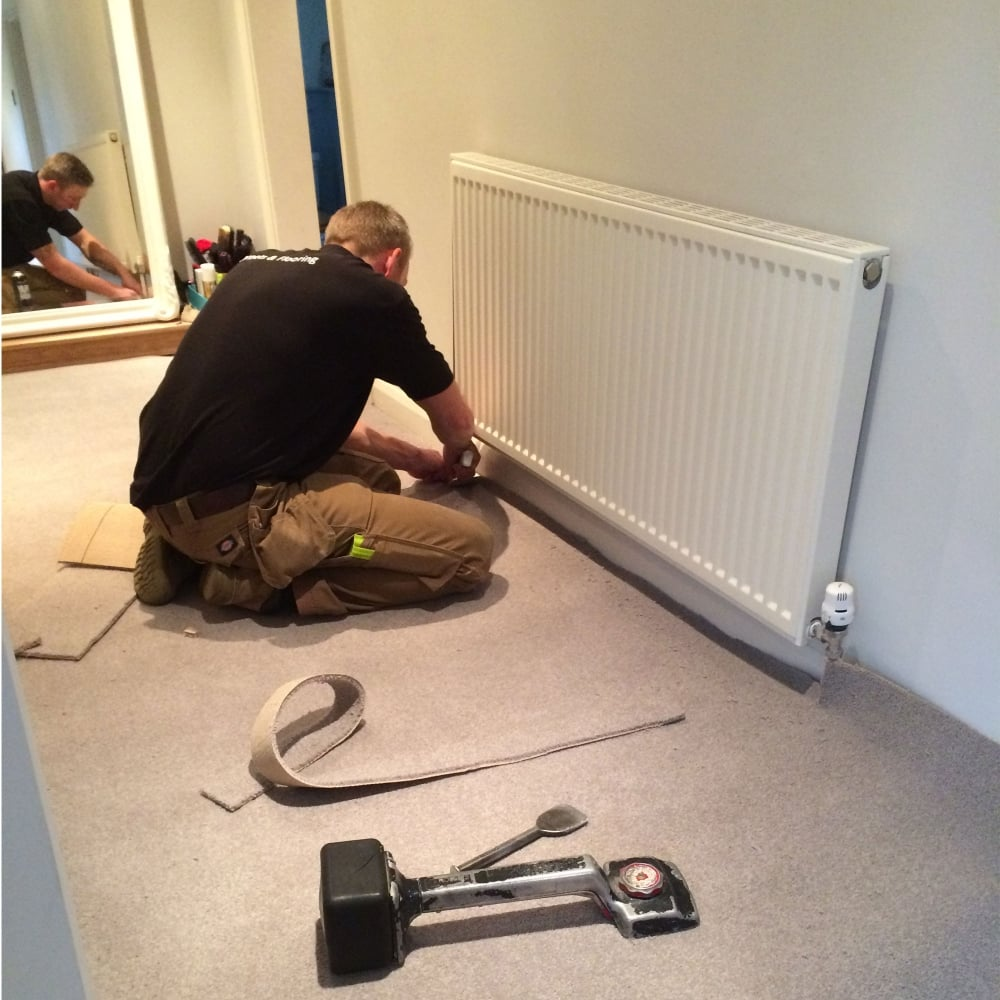 carpet installers near me
