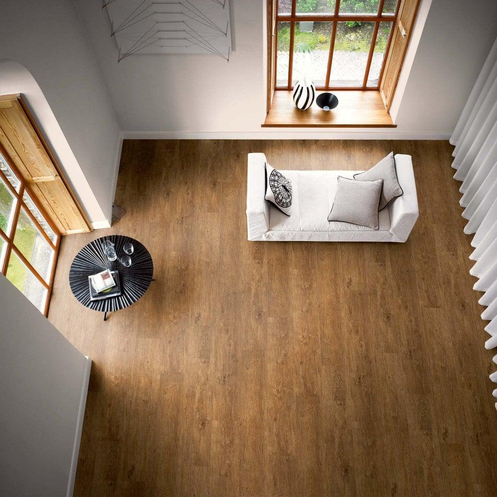 Amtico Signature Lounge Flooring Cost - Smiths The Rink ...