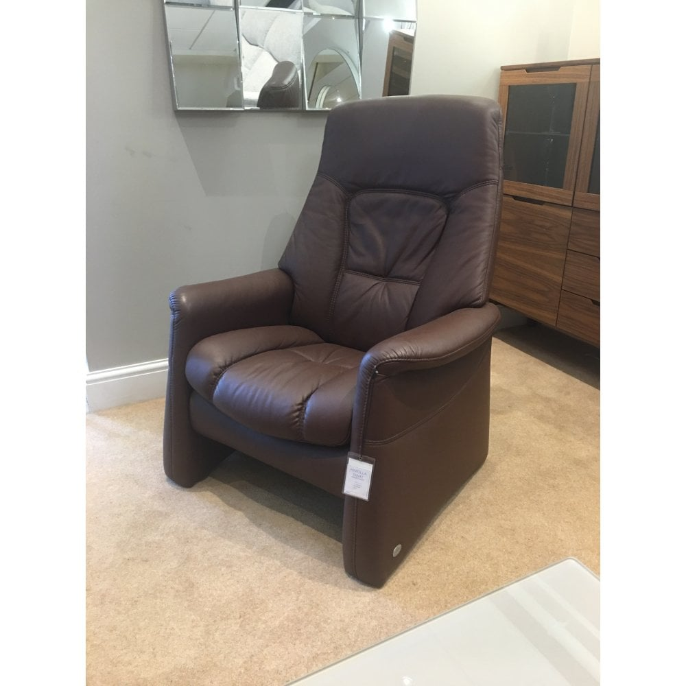 Erstaunlich Himolla Zerostress Beste Wahl Tanat Recliner - Clearance - Local Delivery