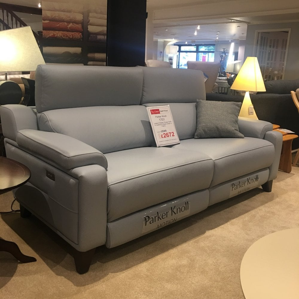 Awe Inspiring Parker Knoll Evolution 1701 Large Recliner Sofa Chair Clearance Free Local Delivery Only Evergreenethics Interior Chair Design Evergreenethicsorg