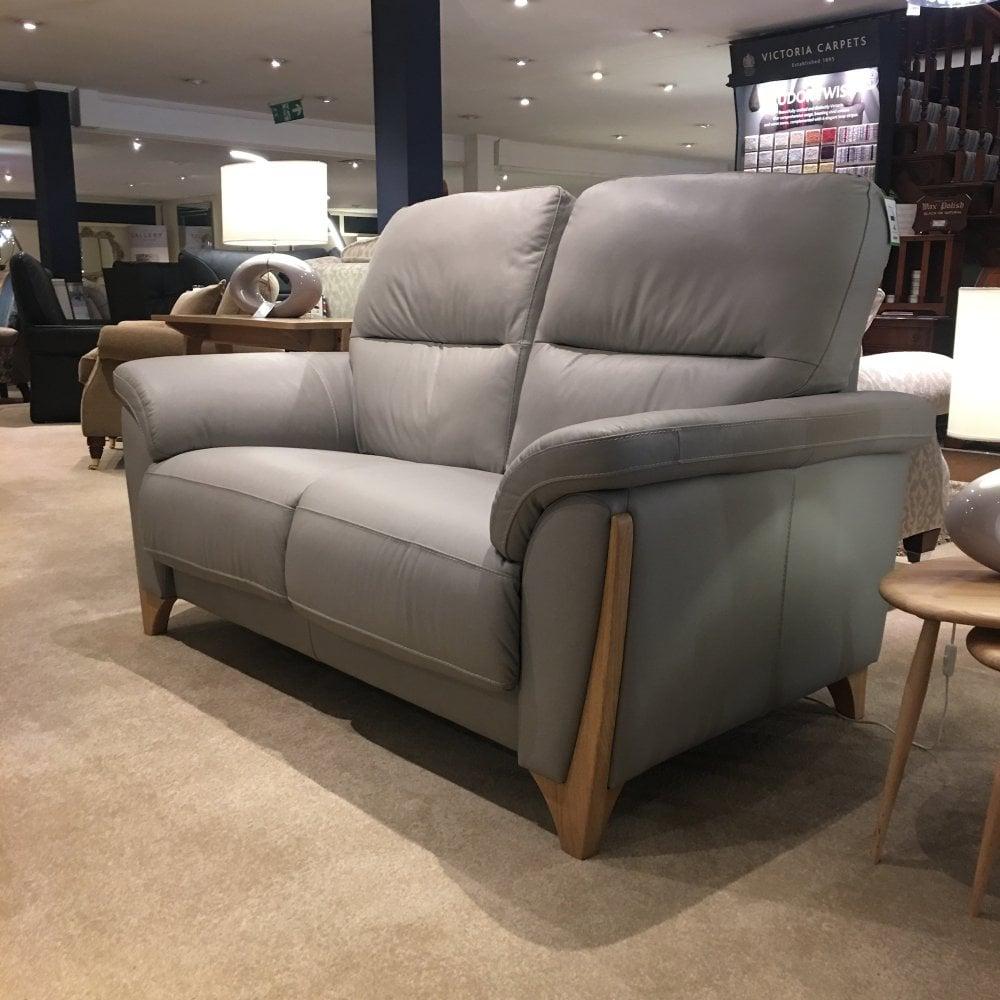 Super Ercol Enna Medium Sofa Recliner Clearance Local Delivery Uwap Interior Chair Design Uwaporg