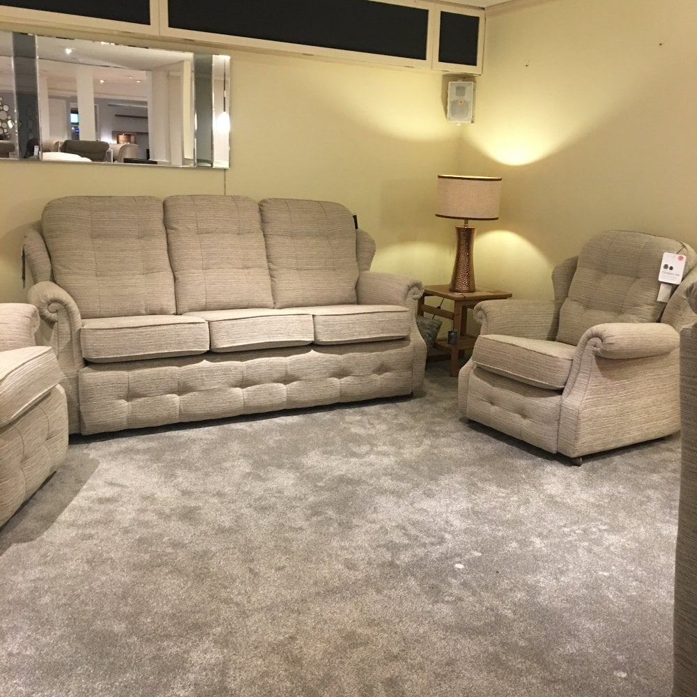 Fine G Plan Oakland 3 Seater Sofa 2 Chairs Clearance Local Delivery Only Machost Co Dining Chair Design Ideas Machostcouk