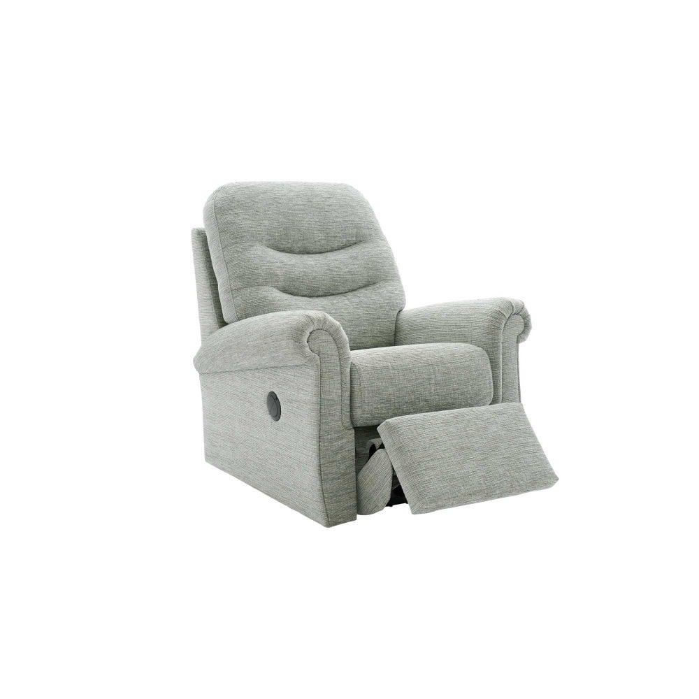 Pleasing Holmes Manual Recliner Chair Alphanode Cool Chair Designs And Ideas Alphanodeonline