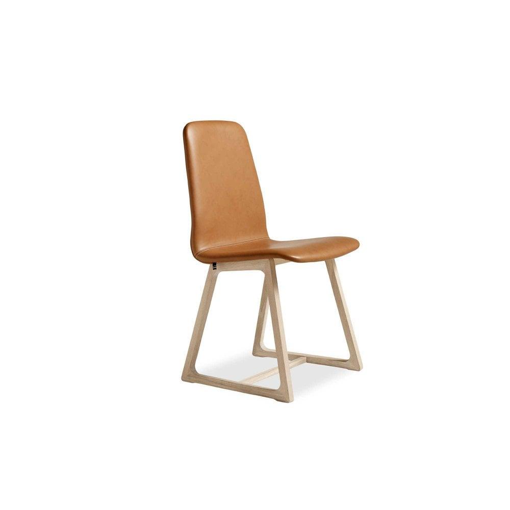 Brilliant Sm40 Dining Chair Sleigh Chair Design Spiritservingveterans Wood Chair Design Ideas Spiritservingveteransorg