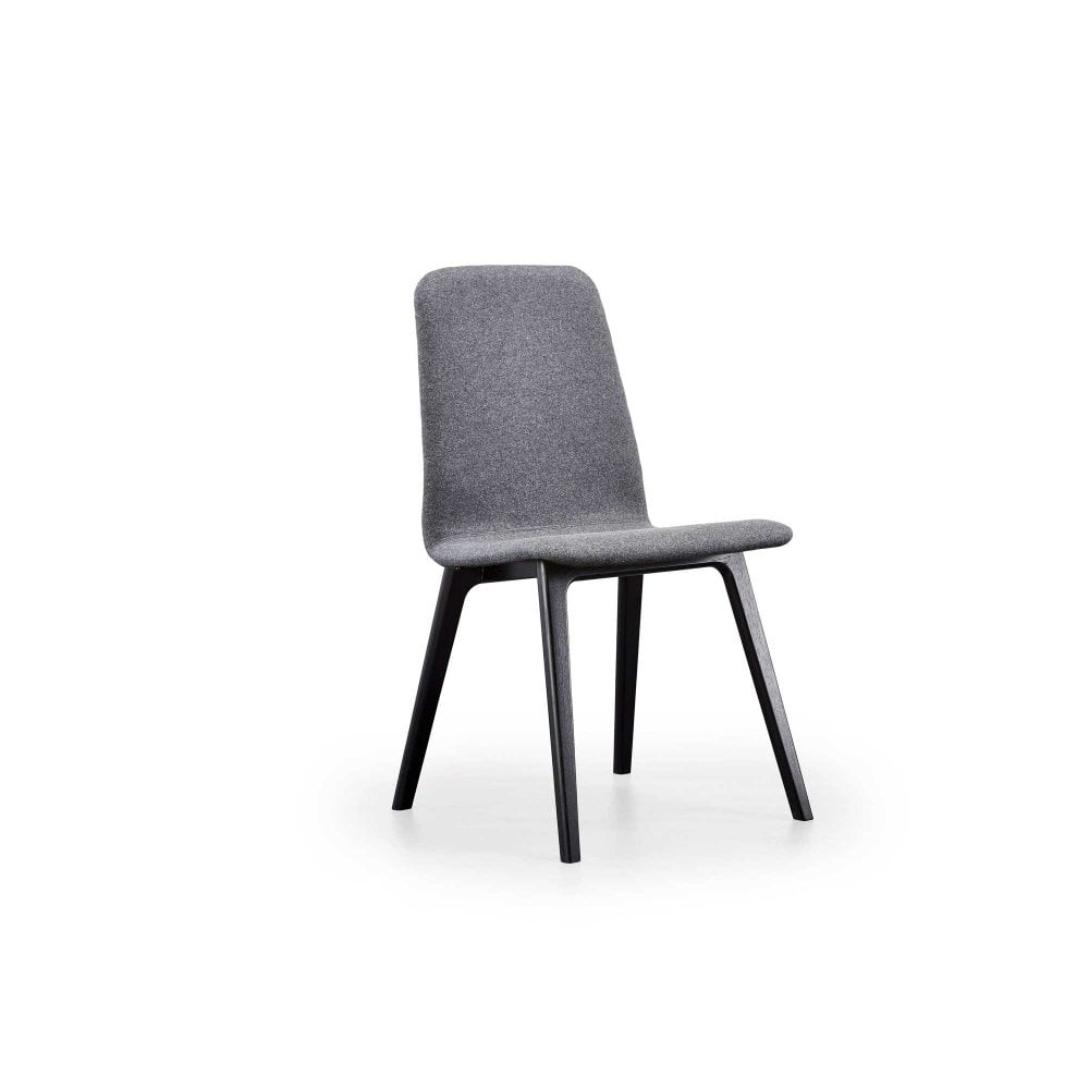 Brilliant Sm92 Dining Chair Modern Sleek Design Caraccident5 Cool Chair Designs And Ideas Caraccident5Info