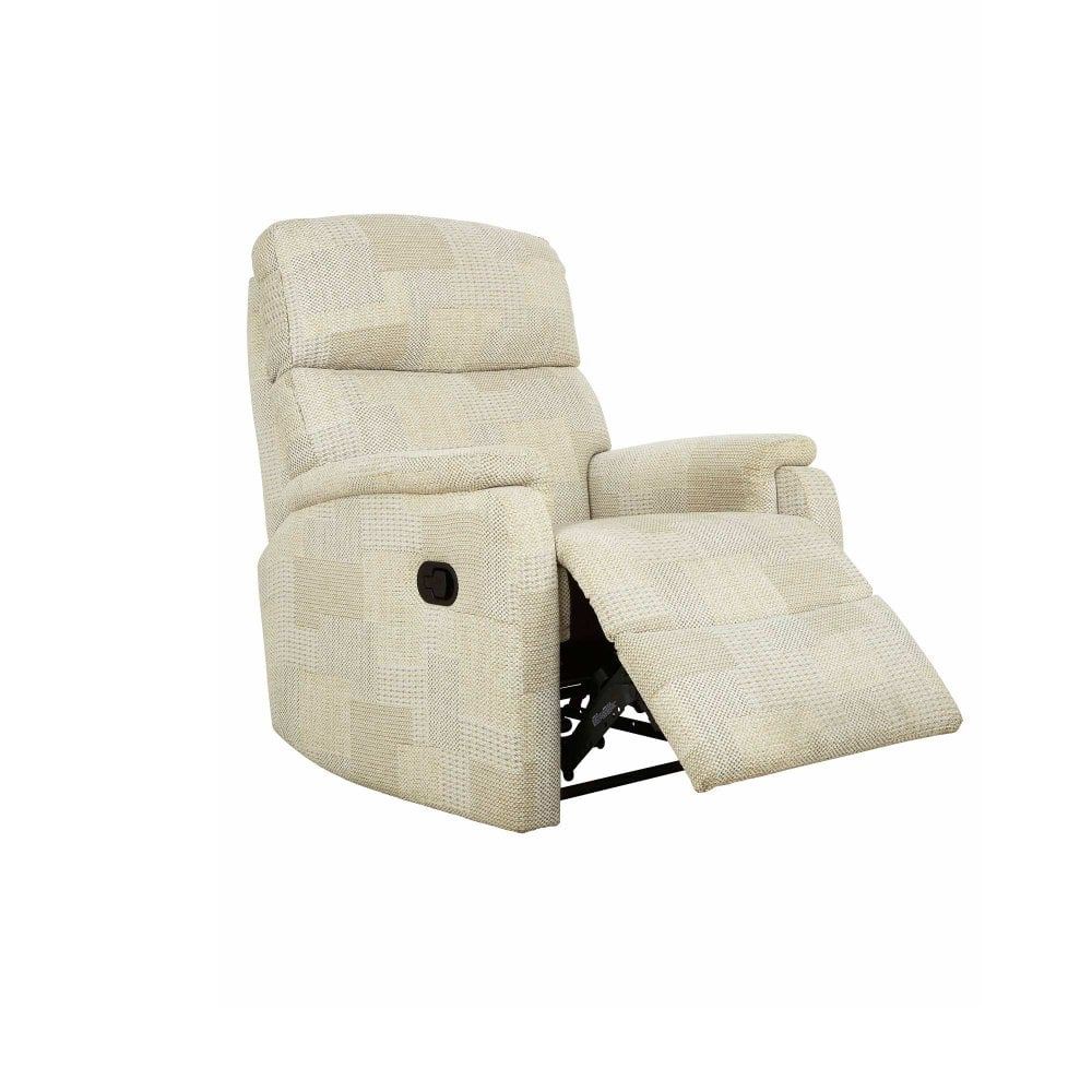 Wondrous Celebrity Hertford Electric Recliner Chair Dual Motor Gmtry Best Dining Table And Chair Ideas Images Gmtryco