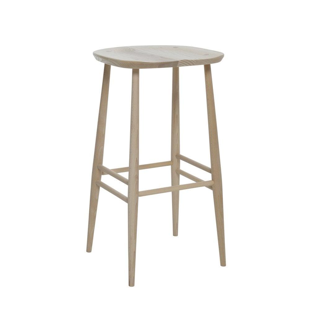 Superb Originals High Bar Stool 75Cm Alphanode Cool Chair Designs And Ideas Alphanodeonline