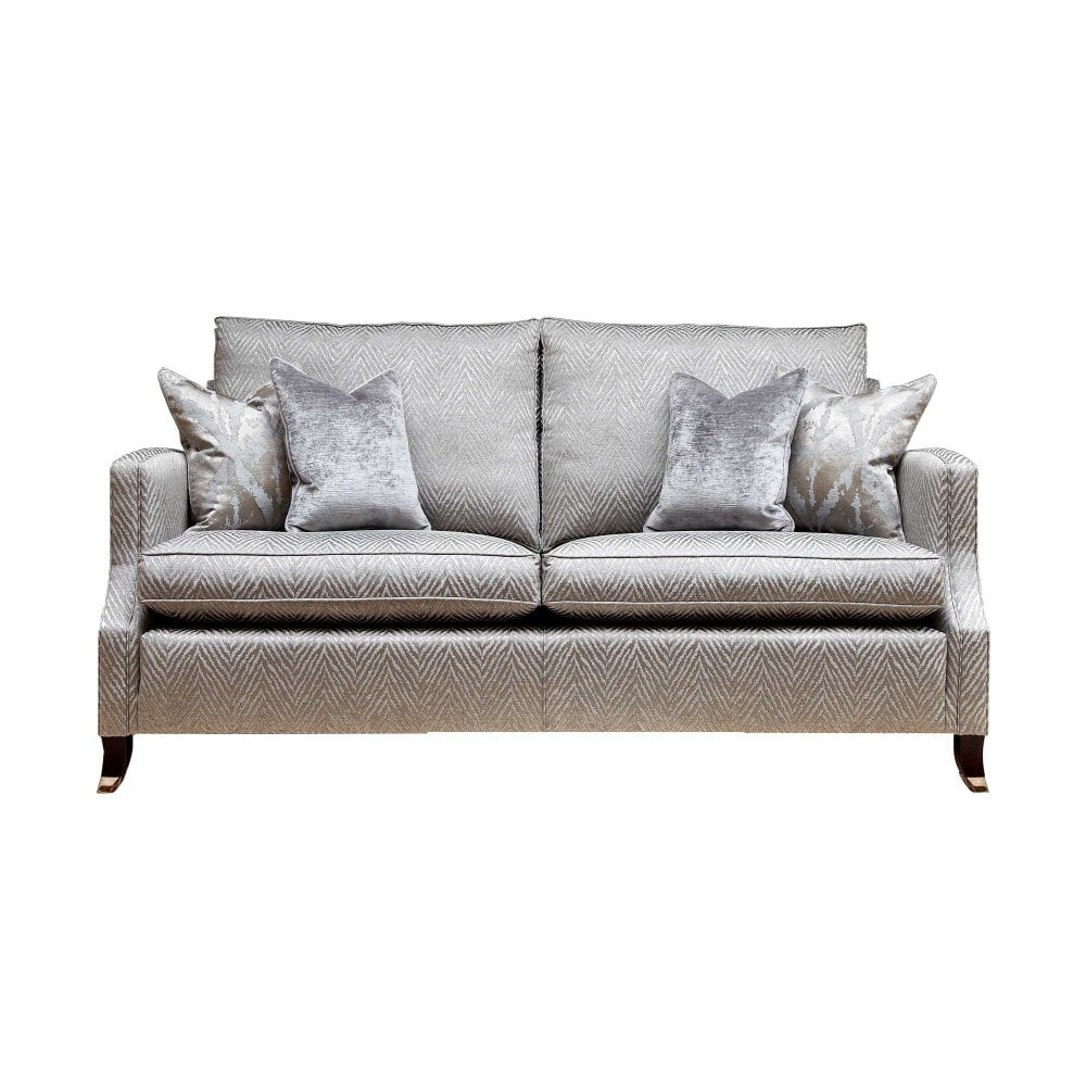 Magnificent Amelia Medium Sofa Gmtry Best Dining Table And Chair Ideas Images Gmtryco