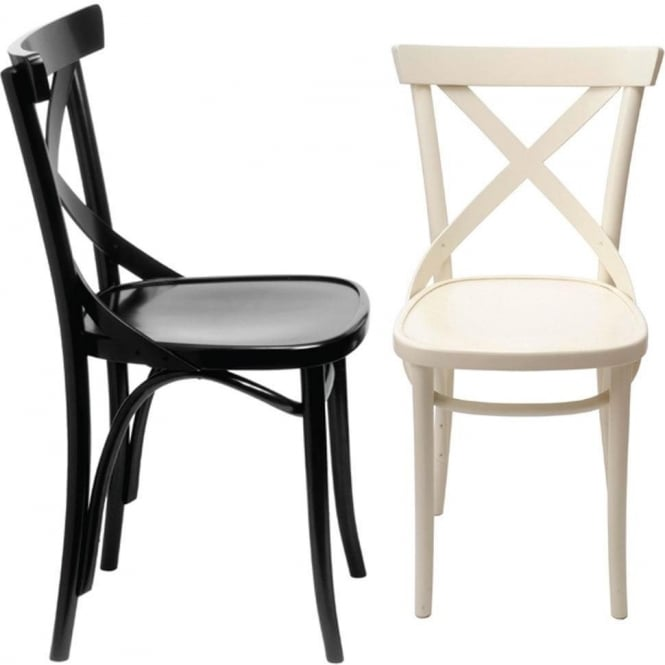 Classic Flore Kitchen Chair