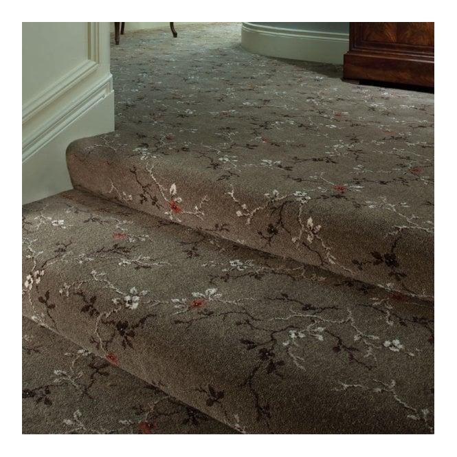 Ulster Carpets List Carpet Vidalondon
