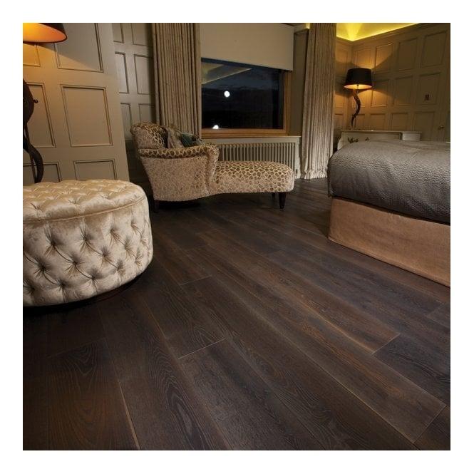 Artisan Wood Flooring