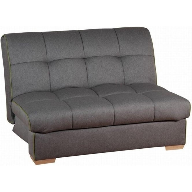 severn futon sofa bed at smiths the rink harrogate