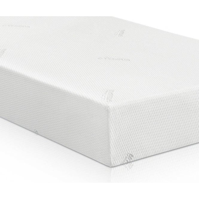 0b15619c30e384 Tempur Sensation 21 Euro King Size Mattress - 160x200cm