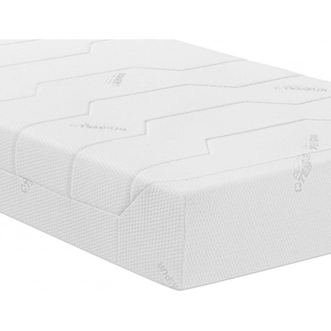 online store eaef1 c5f4f Tempur Sensation Deluxe 22 Single Mattress (90x190cm)