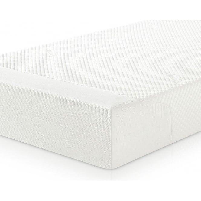 tempur cloud 21 super king size mattress at the best prices. Black Bedroom Furniture Sets. Home Design Ideas