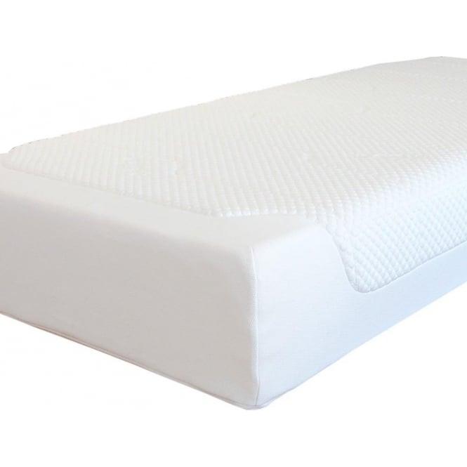 king size mattress. Cloud Deluxe 27 King Size Mattress (150x200cm) I
