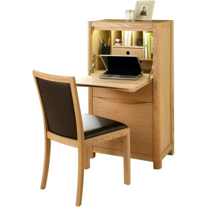 home office unit. Stockholm Home Office Unit I
