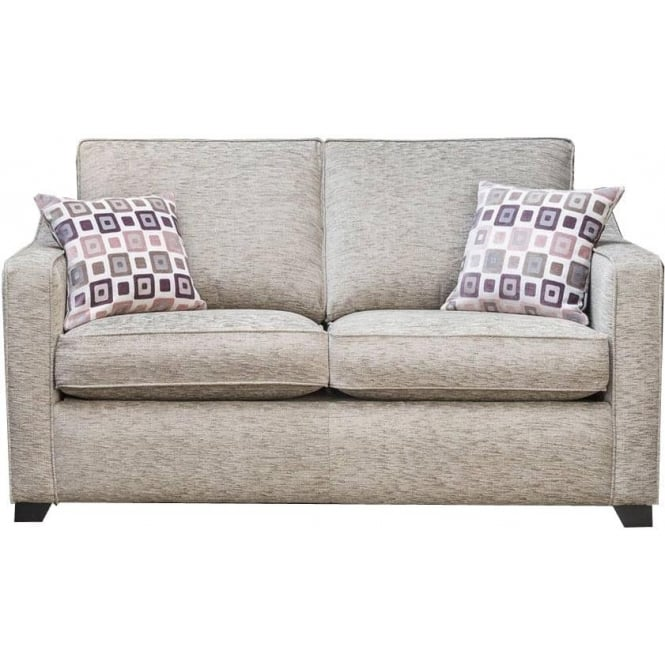 Alstons Geneva 2 Seater Sofabed