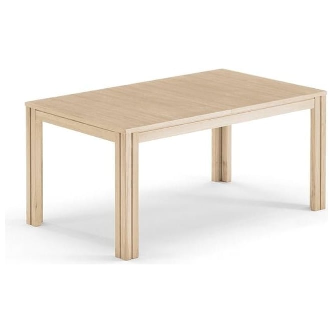 SM23 Extending Dining Table