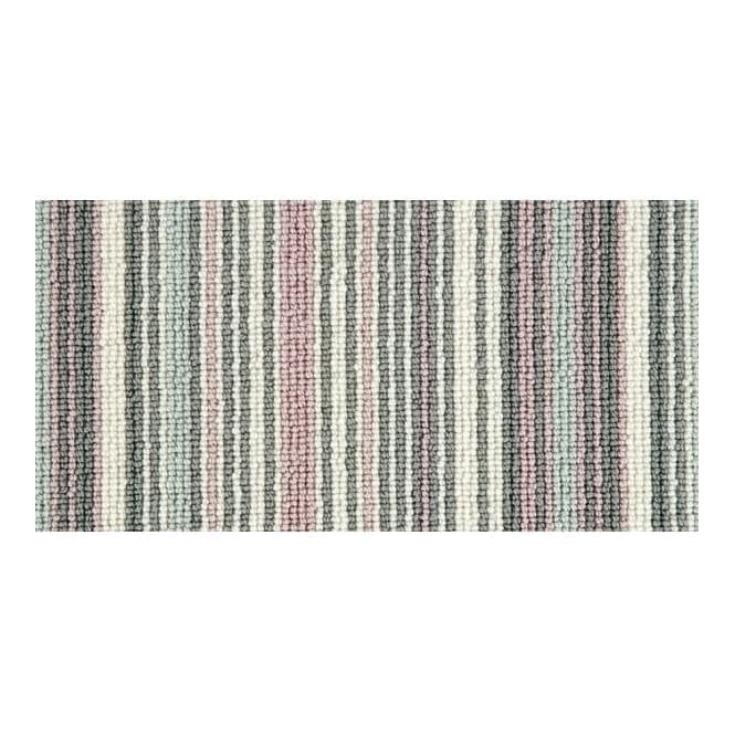 biscayne marshmallow striped carpet bs103