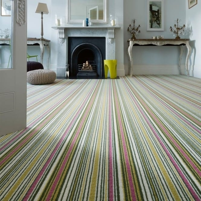 Image result for striped carpets