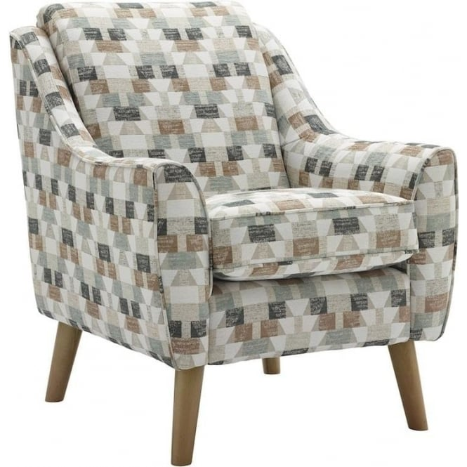 g plan boyd accent chair at smiths the rink harrogate
