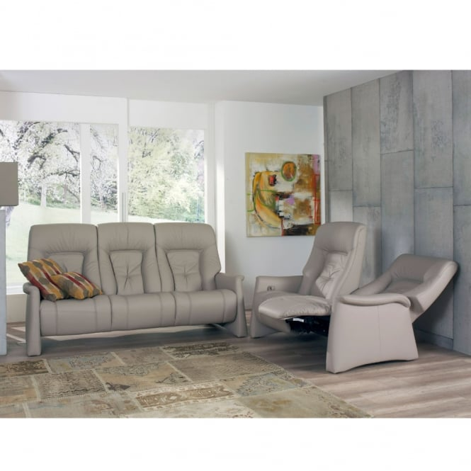 Super Themse 2 5 Seater Manual Recliner Sofa Onthecornerstone Fun Painted Chair Ideas Images Onthecornerstoneorg