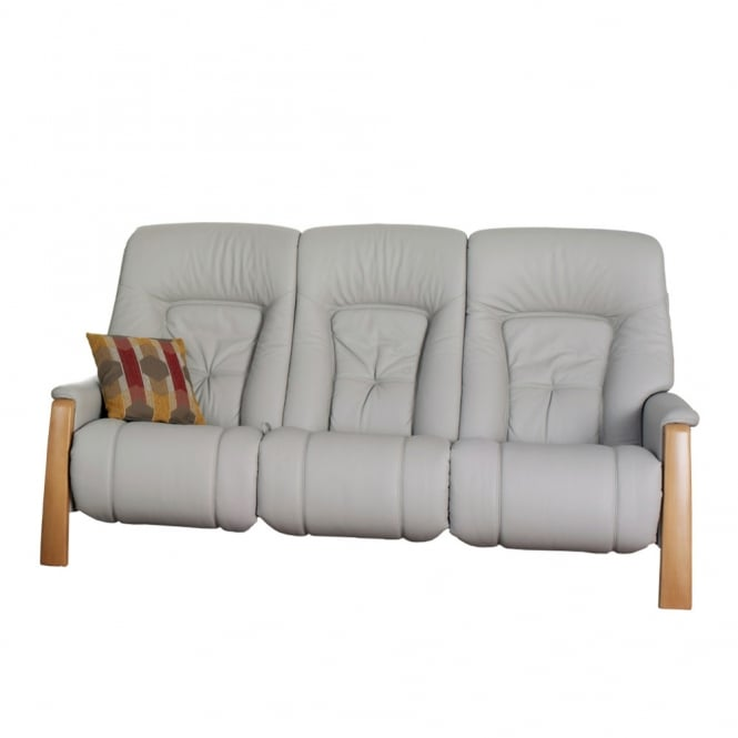 Surprising Themse 3 Seater Fixed Sofa Onthecornerstone Fun Painted Chair Ideas Images Onthecornerstoneorg