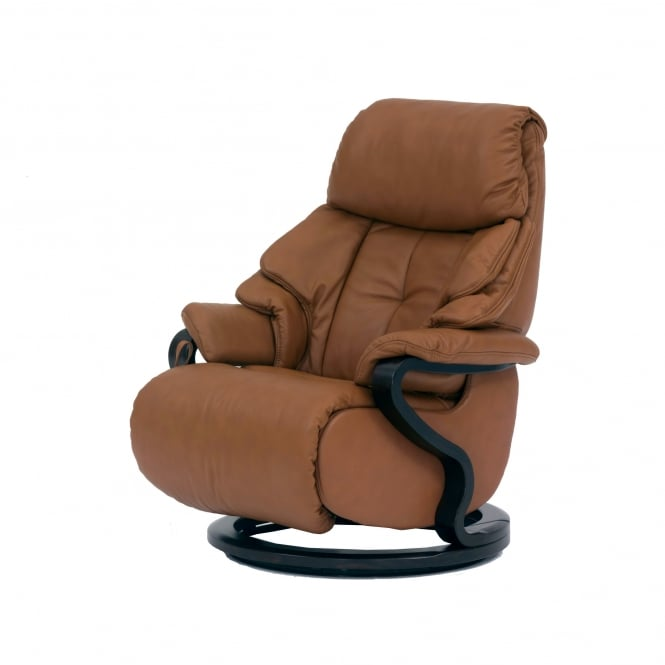 Marvelous Chester Mini Small Manual Recliner Bralicious Painted Fabric Chair Ideas Braliciousco