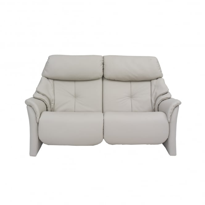 Pleasing Chester 2 5 Seater Fixed Sofa Pdpeps Interior Chair Design Pdpepsorg