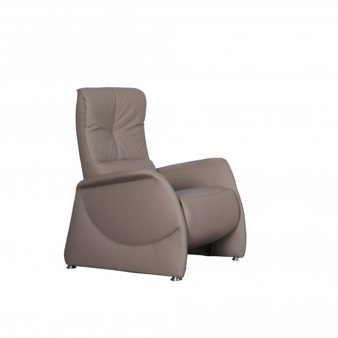 Magnificent Solway Small Manual Reclining Chair Bralicious Painted Fabric Chair Ideas Braliciousco