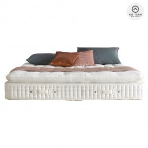 beds with mattresses included somnus beds amp mattresses by harrison spinks made in 14500