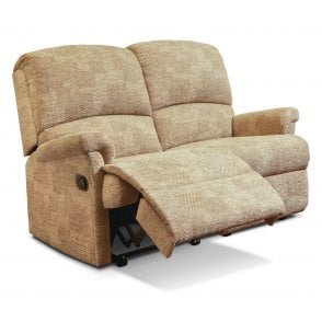 Sherborne Nevada 2 Seater Electric Recliner at Smiths The Rink