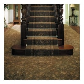 Luxury Carpets At Smiths The Rink Harrogate