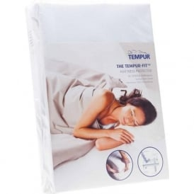 Quality Quilts & Mattress Protectors at Smiths The Rink Harrogate : tempur quilt - Adamdwight.com