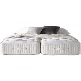 beds with mattresses included somnus mattresses 14500