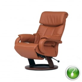 Himolla Cosyform German Made Recliners At Smiths The Rink