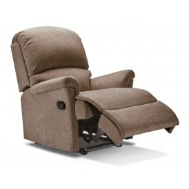 Sherborne Upholstery Recliners & Adjustable Beds Smiths