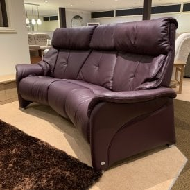 Himolla Clearance Sofas Amp Chairs Amp Brand New Warehouse Stock